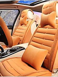 voiture Ford / Audi Noir Housse de siège & Accessoires
