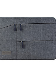 "StoffenCases For15,4 '' / 35cm / 14.4 "" / 38cm / 14.1"" Samsung / HP / Dell / Sony / MacBook Air / Macbook / iPad Pro"