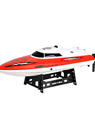 HQ HuanQi 962 1:10 RC Boat Brushless Electric 4ch