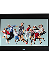 "9"" multi-functional digital photo frame"