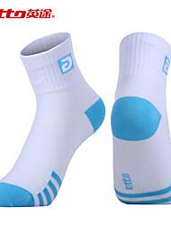 Laufsport Socken Schweißableitend / Weich / Schweißtransportierend Schützend Laufen Damen Others Other