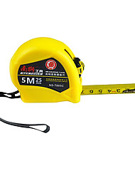 N & S® 5M*19MM Steel Tape Tape Hardware Tools