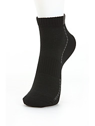 Socks Sweat-wicking / Soft / Protective Unisex Running