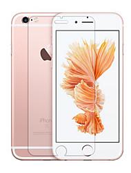 2.5d 0.26mm 9h закаленного стекла для Iphone 6S / 6 4.7inch розничный экран окно анти протектор разобьет фильм для Iphone 6S / 6
