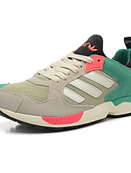 adidas ZX-5000 Women's / Men's / Boy's / Girl's Summer air Sports Track Fitness soft Breathable shoes 646