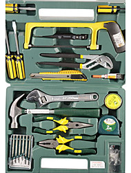 Combination tool kit(20 piece)