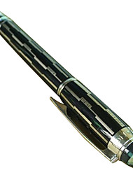 0.7mm Luxury Office Signature School Pen Fountain Pen