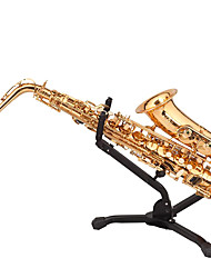 Drop E Alto Sxophone Duct Quality Brass Lacquer Golden Sachs Beginners Essential Special Instruments
