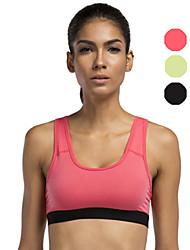 Vansydical® Women's Sleeveless Sport Tops Quick Dry Yoga