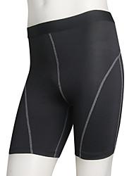 Herrn Laufen Shorts/Laufshorts Atmungsaktiv Rasche Trocknung Laufen Weiß Grün Rot Grau Schwarz Blau