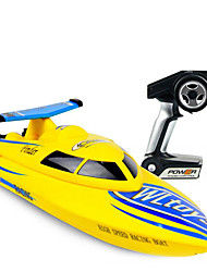 WL Toys WL911 1:10 RC Boat Brushless Electric 2ch