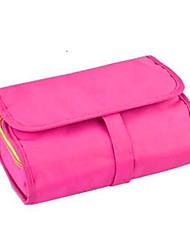 Travel Luggage Organizer / Packing Organizer / Inflated Mat Travel Storage Portable