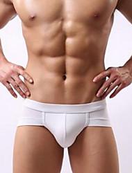 Men's Ice Silk / Modal Briefs