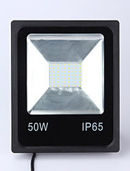 50W-FLOOD LIGHT
