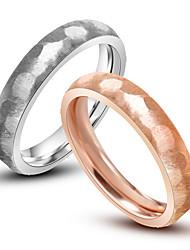 Retro Skull Ring Man Ring Skeleton Fashion Personality Domineering Titanium Steel Ring