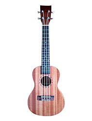 Guitar Gloss String Musical Instrument Case