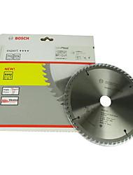 7-дюймовый профессиональный типа сплава дисковой пилы для резки древесины лист