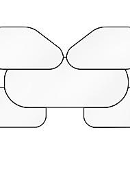 150 * 70 текстильной протектор авто тонирование kitssun