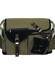 SLR Bag for Universal One-Shoulder