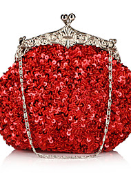 Women-Formal / Event/Party / Wedding / Office & Career / Shopping-Acrylic-Evening Bag-