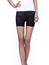 Women's  Slim magic pants