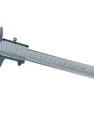 n& Table s® avec étriers numériques instrument 150mm outil levelmeasuring