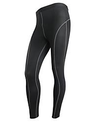 Herrn Laufen Shorts/Laufshorts Leggins Atmungsaktiv Rasche Trocknung Laufen Weiß Grün Rot Grau Schwarz Blau