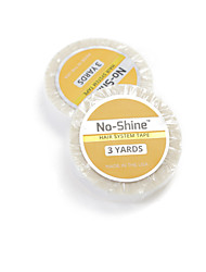 Neitsi 1.27cm*3yard No Shine Bonding Tape Double-Sided for Tape-in Hair Walker Tape