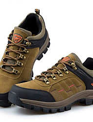New Style Outdoor Shoes Durable Wear-Resistant Riding Ski Climbing Shoes