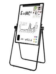 magnétique mobile type de support tableau blanc tableau d'écriture tableau noir