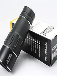 Panda 35 95mm mm Einäugig bak4 High Definition / Tragbar 103M/98500M 5m Zentrale Fokussierung MehrfachbeschichtungAllgemeine Anwendung /