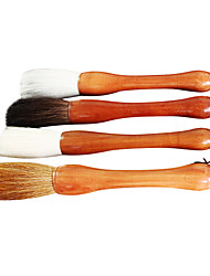 High Quality Writing Brush for Painting 4pcs/set