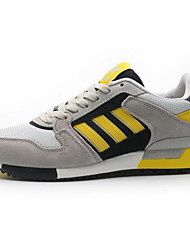 adidas ZX-630 Women's / Men's / Boy's / Girl's Summer air Sports Track Fitness soft Breathable shoes 645