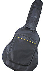 Jean BaoMu Guitar Bag Backpack Set Of Guitars