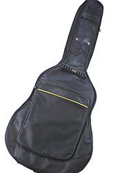 jean baomu saco de guitarra conjunto mochila de guitarras