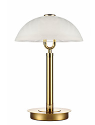 Lampe de table - Moderne/Contemporain/Traditionnel/Classique/Rustique/Campagnard/Nouveauté - Métal