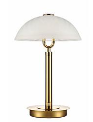 Modern Minimalist Marble Lamp 220-240V