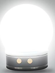 neue Neuheit LED-Lampe Nachtlicht