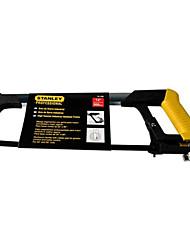 Stanley® 15-166-22 multifonctionnel hacksaw cadre 305mm lame