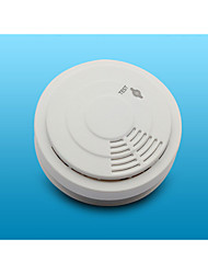 Fire smoke alarm of YG01 smoke alarm