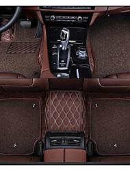3d Daquan Surrounded By Wire Loop Mats Car Mats Universal Mats Pvc Carpet Mats