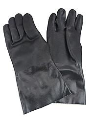 ozero® изолирующие перчатки масло химической кислоты водонепроницаемым ловли рыбы