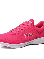 Women's Mesh Sneakers Climbing Shoes Casual Running Shoes EU 36-39