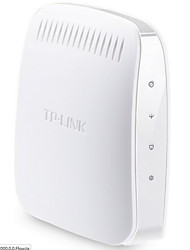 TP-LINK TD-8620T ADSL Modem 500Mbps Anti-thunder Enhancement Mode