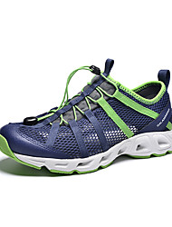 SALAMANDER® Men's Shoes Fabric Athletic Basketball Shoes