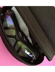 porte de 1064nm à double longueur d'onde laser YAG lunettes de protection lunettes