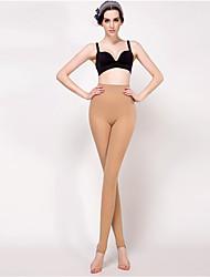 BONAS® Solide Kleuren Dik Legging-9284