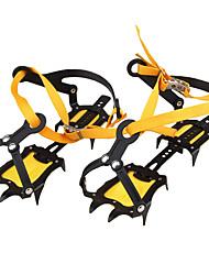 Andere für Schutz Akzente Dieser Schuh- oder Stiefel-Baum bietet einen guten Schutz für alle Schuhe und hält diese in ihrer Form. Gelb