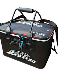 Multifunctional Fishing  Box