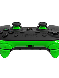 CMPICK Gamesir G3 Wireless Bluetooth Controller Support  IOS CF Android